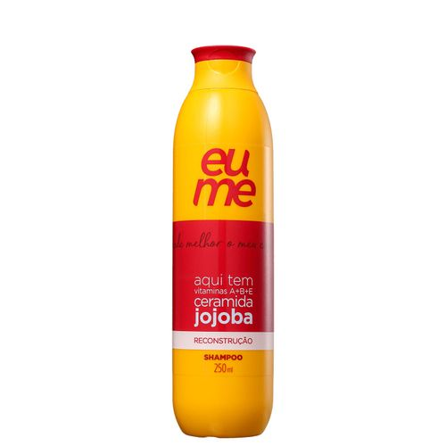 Shampoo-Eume-Reconstrucao-250ml-Fikbella-143785-