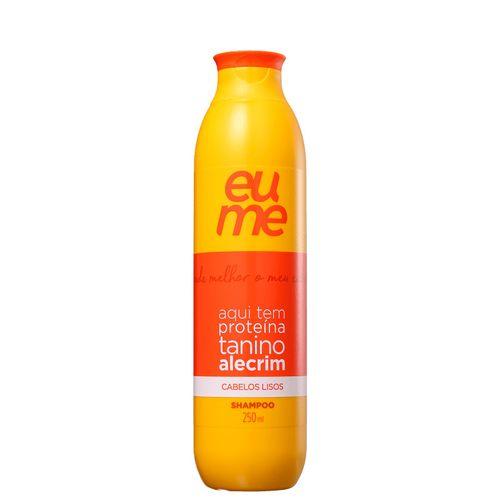 Shampoo-Eume-Cabelos-Lisos-250ml-Fikbella-143778