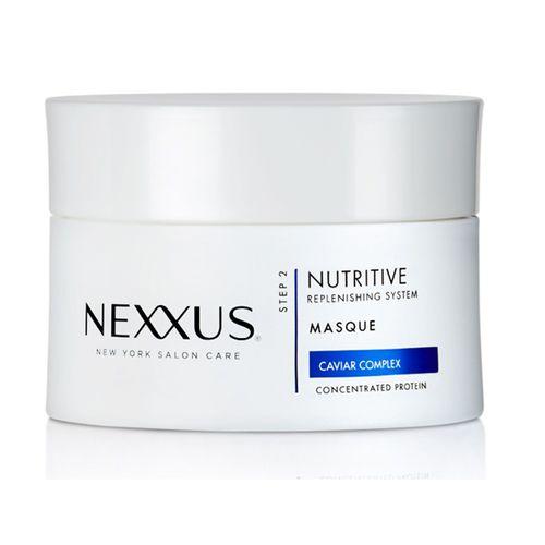 Creme-de-Tratamento-Nexxus-Nutritive-Caviar-Complex---190g-Fikbella-141358--2-