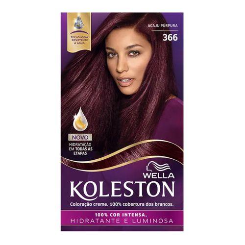 Kit-Tintura-Koleston-Acaju-Purpura-366-Fikbella-12955