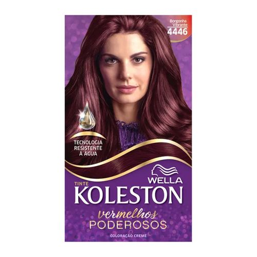 Kit-Tintura-Koleston-Especial-Borgonha-Vibrante-4446-Fikbella-124878