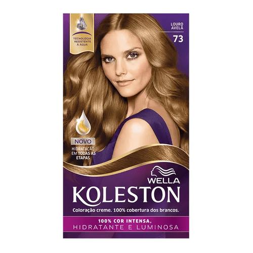 Kit-Tintura-Koleston-Louro-Avela-73-Fikbella12968