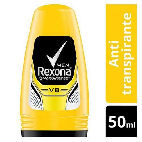 Desodorante-Roll-On-Rexona-V8---50ml_11567_1