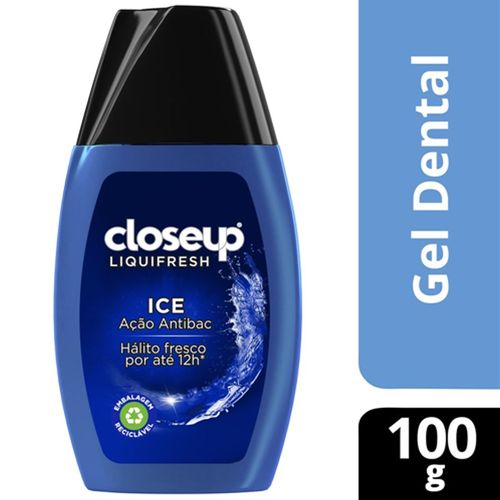 Creme-Dental-Close-Up-Liqfresh-Ice---100g_11479_1