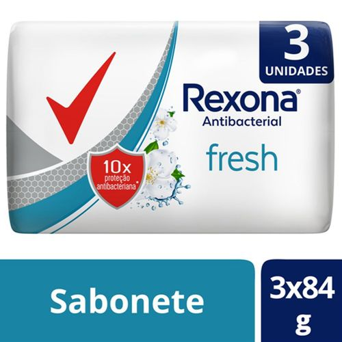 Sabonete-em-Barra-Rexona-ANTIBACTERIAL-FRESH-Multipack-3UN