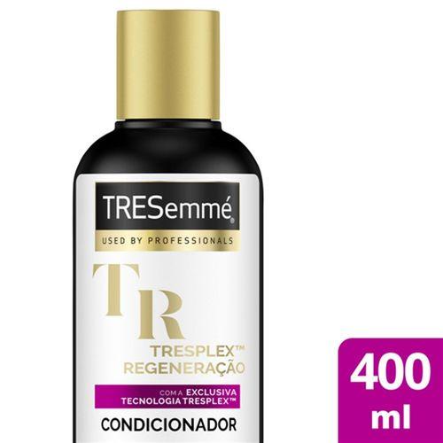 Condicionador-Tresemme-Tresplex-400ml_56695_1