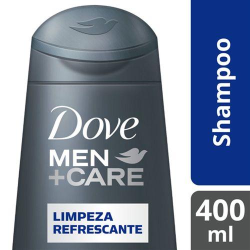 Shampoo-Dove-Men-Care-Limpeza-Refrescante---400ml_44128_1