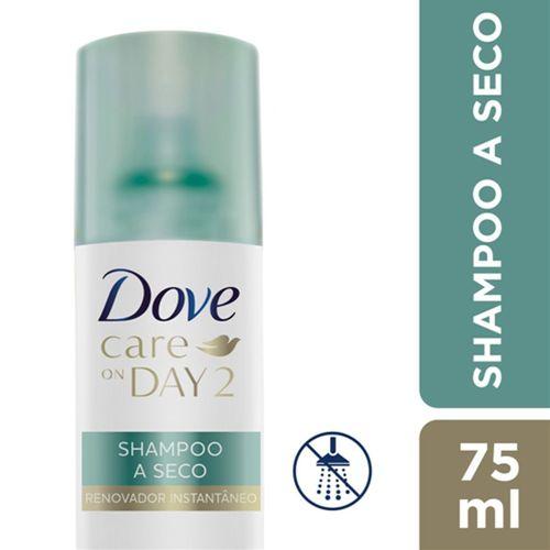 Shampoo-a-Seco-Dove-Care-On-Day-2---75ml_136175_1