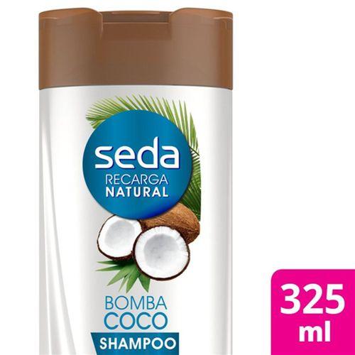 Shampoo-Seda-Bomba-Coco---325ml_140740_1