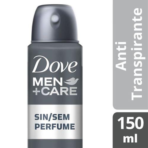 Desodorante-Aerosol-Dove-Invisible-Dry-Masculino---150ml_27675_1