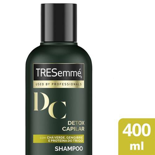 Shampoo-Tresemme-Detox---400ml_88959_1