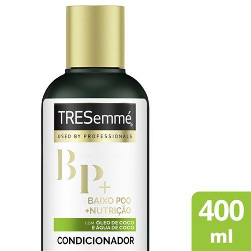 Condicionador-TRESemme-Baixo-Poo---400ml_123257_1