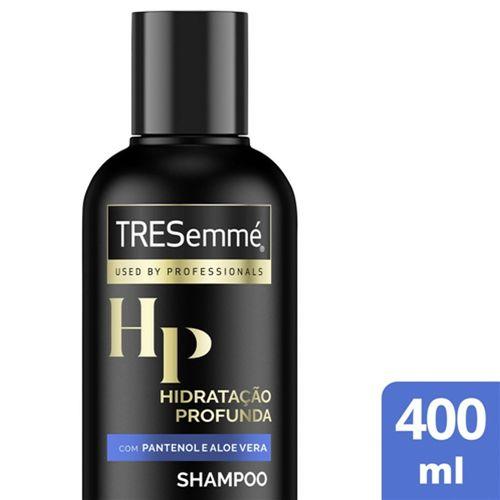 Shampoo-Tresemme-Hidratacao-Profunda---400ml_28463_1