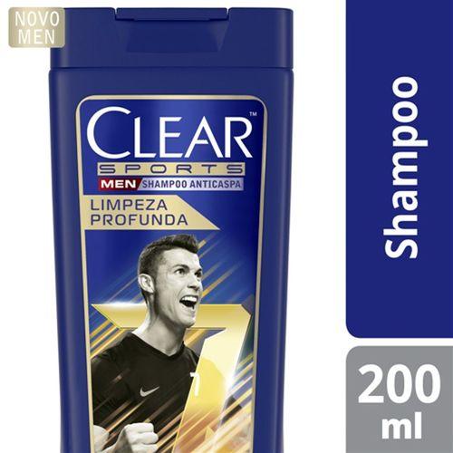 Shampoo-Clear-Sports-Anticaspa-Limpeza-Profunda---200ml_60270_1