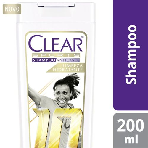 Shampoo-Clear-Anticaspa-Anticoceira---200ml_11483_1