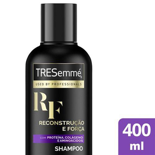 Shampoo-Tresemme-Reconstrucao-e-Forca---400ml_28462_1