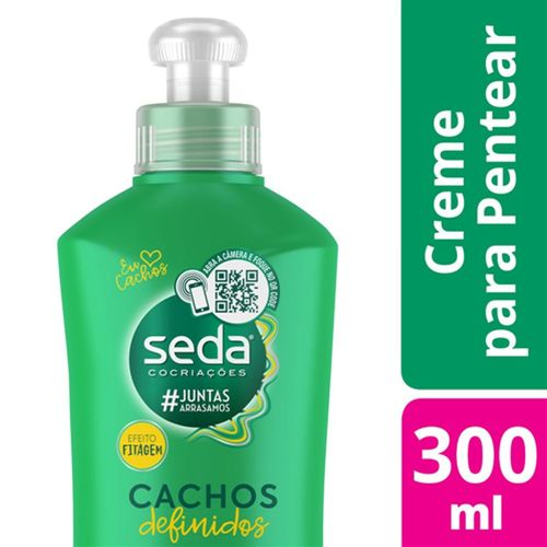 Creme-para-Pentear-Seda-Cachos-Comportados---300ml_10944_1