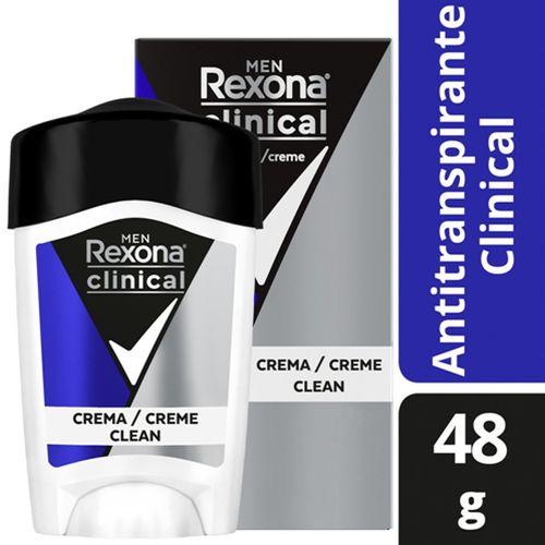 Desodorante-Antitranspirante-Rexona-Masculino-Azul-48-gr_18110_1