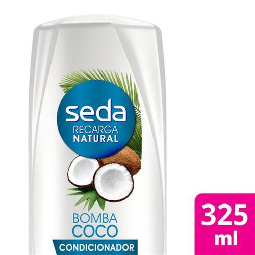 Condicionador-Seda-Bomba-Coco---325ml_140739_1