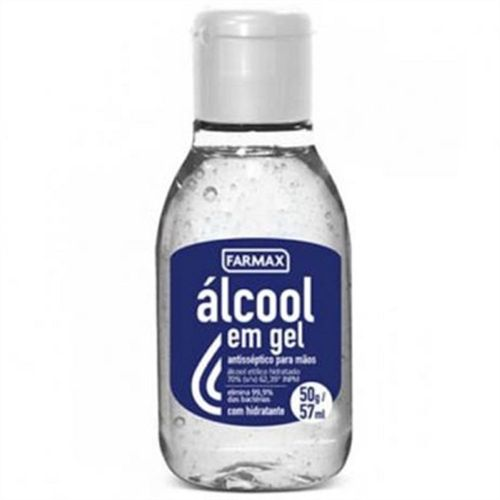 alcool-gel-70-farmax-50gr