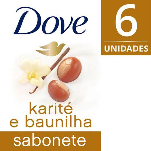 Kit-Dove-Sabonete-em-Barra-de-Karite-e-Baunilha---Leve-6-Pague-5_123322_1