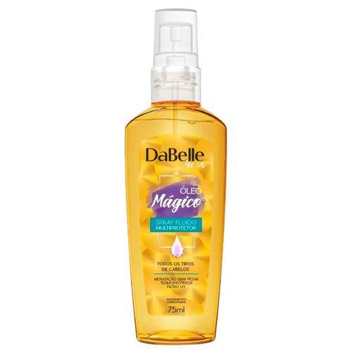 Oleo-Magico-Dabelle-Multiprotetor-75ml-Fikbella141514
