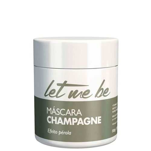 Mascara-Let-Me-Be-Champagne-Efeito-Perola---500g-Fikbella-144041