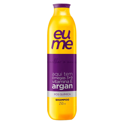 Shampoo-Eume-Pos-Quimica---250ml-Fikbella--1-