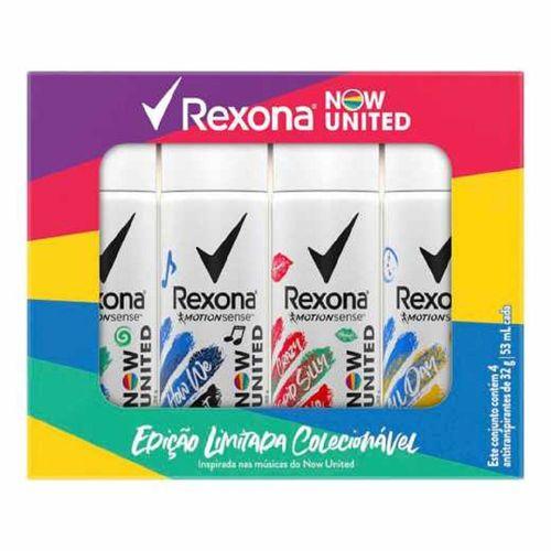 Kit-Rexona-Aero-Now-United-c04-32G-Parana-Fikbella-143396