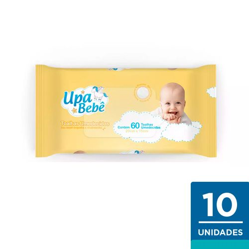Kit-10-pacotes-de-Toalha-Umedecida-Upa-Bebe-C-600un-fikbella-