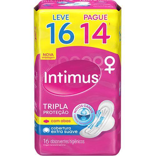 Absorvente-Intimus-Suave-com-Abas-C-16un-Fikbella-46396