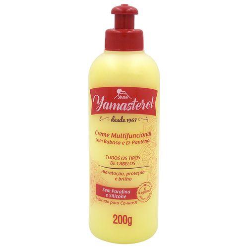 Creme-Yamasterol-Multifuncional-Babosa-Yama-200g-Fikbella-10056