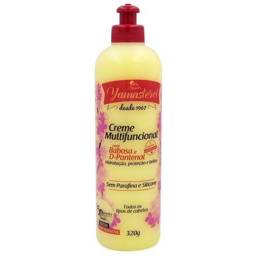 Creme-Yamasterol-Multifuncional-Babosa-Yama-320g-Fikbella-10060