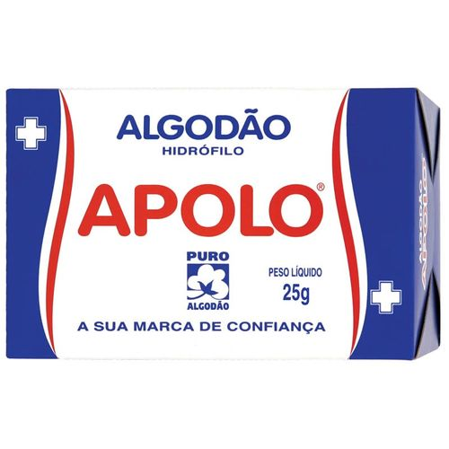 Algodao-Apolo-25g-Fikbella-780
