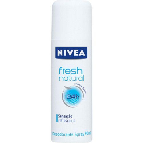 Desodorante-Spray-Nivea-Fresh-Natural-90ml-Fikbella-5408