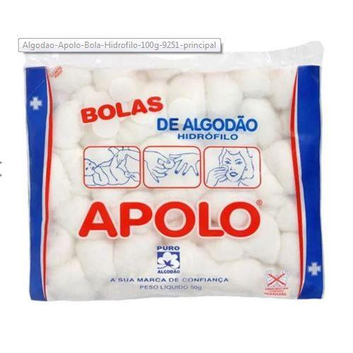 Algodao-Apolo-Bolas-100g-Fikbella-785