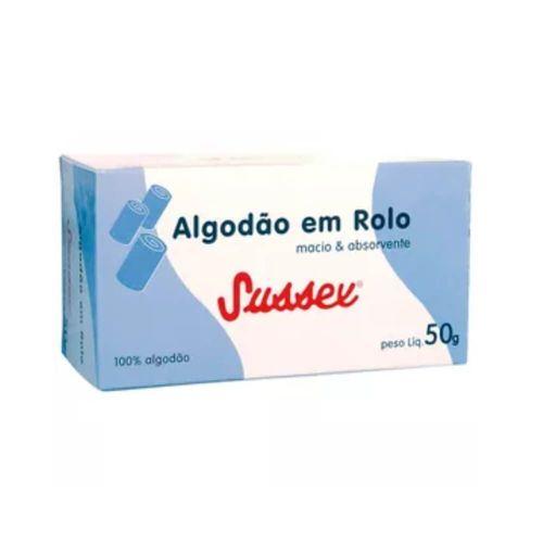 Algodao-Sussex-50g-Fikbella-8173