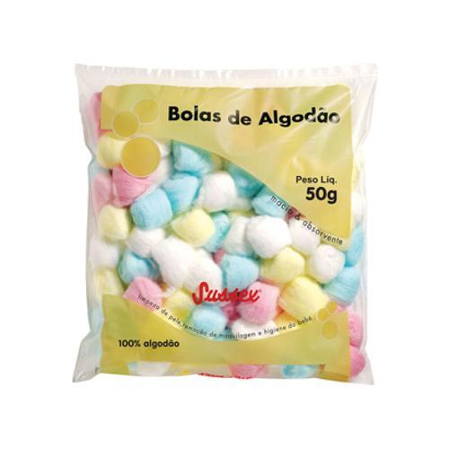 Algodao-Sussex-Bola-Colorido-50g-Fikbella-8175