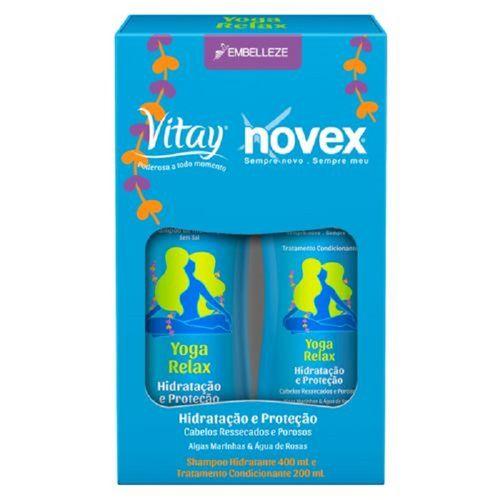 Kit-Shampoo-400ml-Condicionador-200ml-Vitay-Yoga-Relax--Fikbella-140276