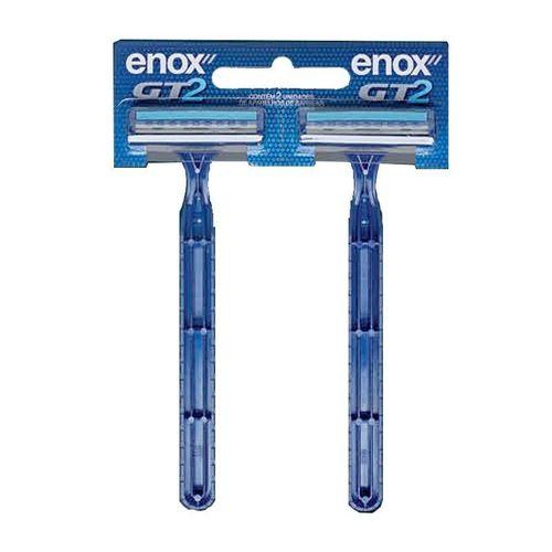 Aparelho-de-Barbear-Enox-GT2-Fikbella-111195