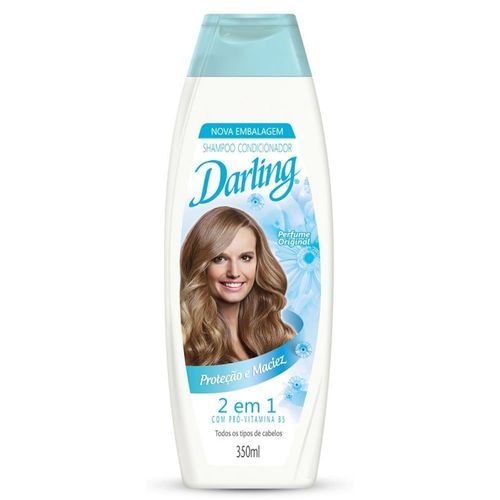 Shampoo-Darling-2x1-350ml-Fikbella-12587