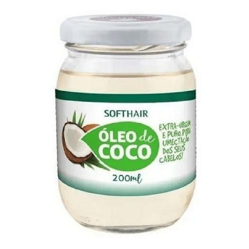 Mascara-de-Capilar-Soft-Hair-Oleo-de-Coco---200ml-121618