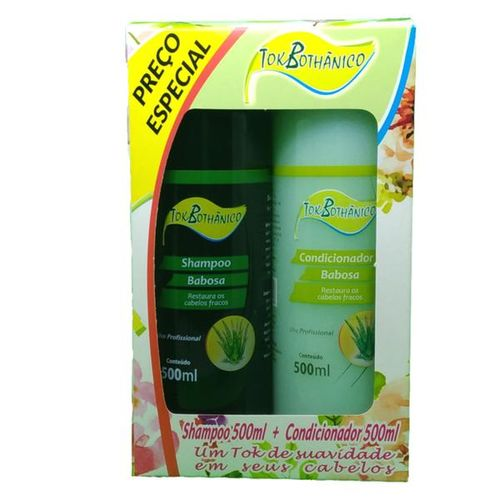 Kit-Shampoo-Condicionador-Babosa-Tok-Bothanico-500ml-Fikbella-131035