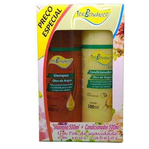 Kit-Shampoo-Condicionador-Tok-Bothanico-Oleo-de-Argan-500ml-Fikbella-131058