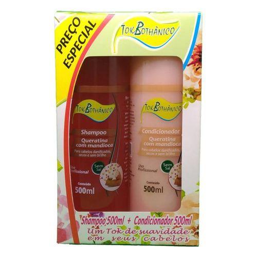 Kit-Shampoo-Condicionador-Tok-Bothanico-Queratina-e-Mandioca-500ml-Fikbella-131059