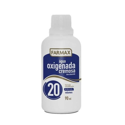 Agua-Oxigenada-Farmax-20-Volume-90ml-Fikbella-18588