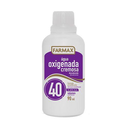 Agua-Oxigenada-Farmax-40-Volume-90ml-Fikbella-18590