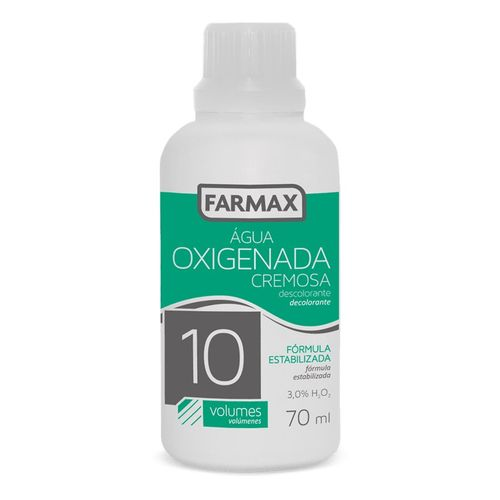 Oxigenada-Cremosa-Farmax-10-Volumes-70ml-Fikbella-126858