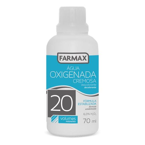 Oxigenada-Cremosa-Farmax-20-Volumes-70ml-Fikbella-126859