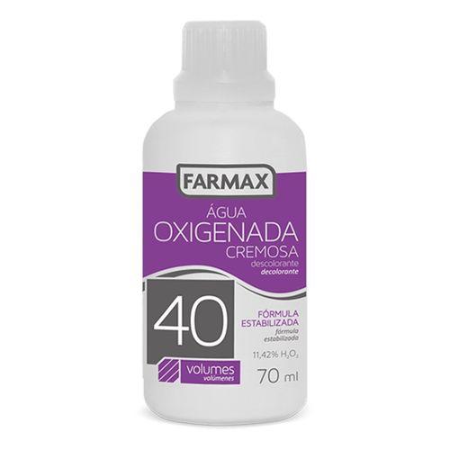 Oxigenada-Cremosa-Farmax-40-Volumes-70ml-Fikbella-126861